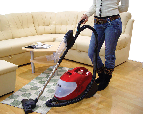 cheap carpet cleaning sydney